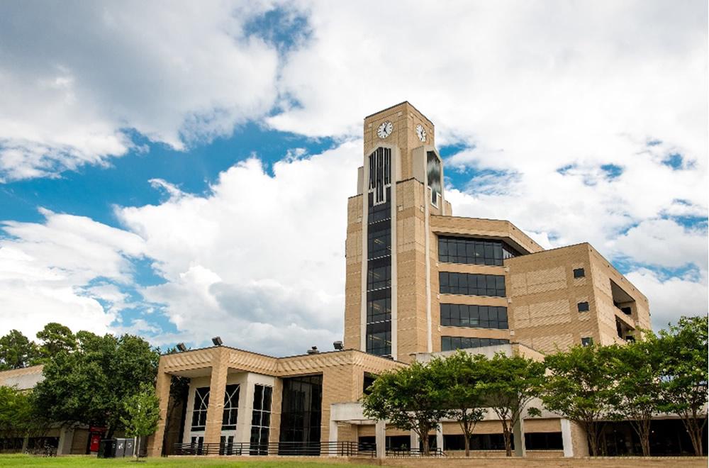 アーカンソー州立大学 Arkansas State University 手数料無料の海外 ...