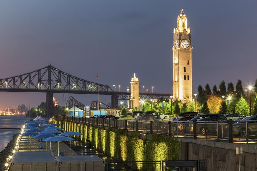 カナダの主な州と都市。カナダ留学のことなら海外留学推進協会。