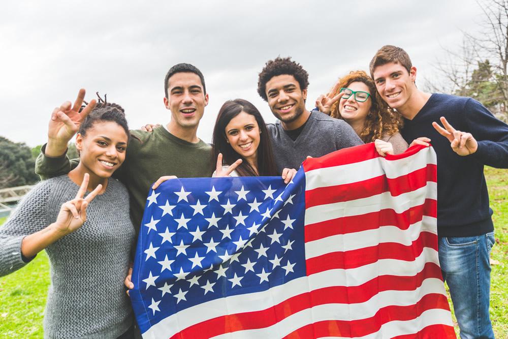 アメリカ大学編入プログラム