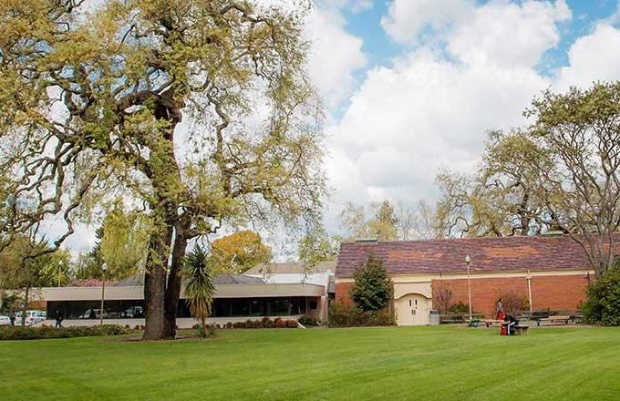 サンタローザジュニアカレッジ santa rosa junior college 手数料無料の