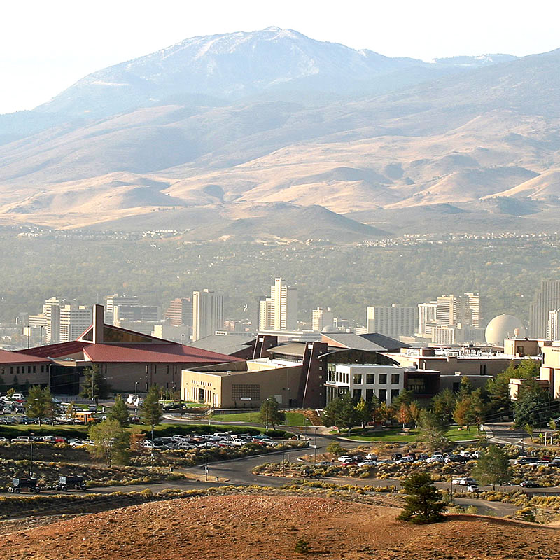 truckee meadows community coll - 800×800